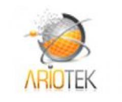 Ariotek Ltd
